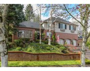 2861 BEACON HILL  DR, West Linn image