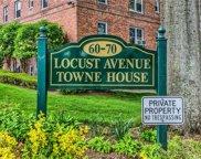 60 Locust  Avenue Unit #202A, New Rochelle image