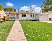 5409  Carmela Way, Sacramento image