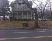 719 East Main  Street, New Britain image