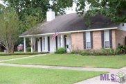 1813 W Marsden Pl, Baton Rouge image