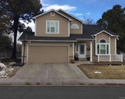 7965 South Gaylord Way, Centennial image
