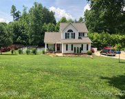 119 Scotch Irish  Lane, Troutman image