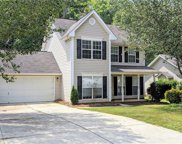 521  Chase Brook Drive, Rock Hill image