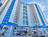 504 N Ocean Blvd. Unit 202, Myrtle Beach image