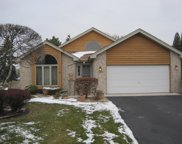 18305 65Th Avenue, Tinley Park image