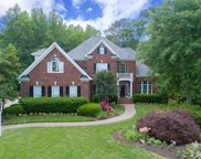 317 Devonhall Lane, Cary image