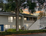 2776 Curry Ford Road Unit B, Orlando image