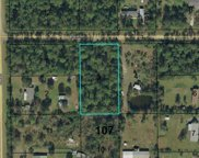 5075 PALM AVE, Bunnell image