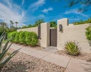 1156 E Casa Verde Way, Palm Springs image