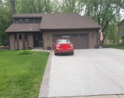 391 Colleen Drive, Vadnais Heights image