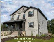466 Bleeker St, Delafield image