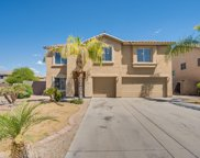 4296 E Pinto Valley Road, San Tan Valley image