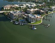 222 Harbour Dr Unit 312, Naples image