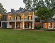 636 Lake Forbing Drive, Shreveport image