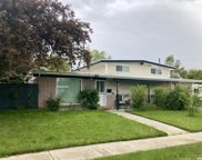 5078 S 1950  W, Taylorsville image