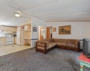 10410 STYCKET AVE, Hastings image
