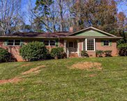 802 S Welcome Road, Greenville image