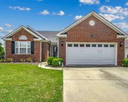 3001 Shallow Pond Dr., Conway image