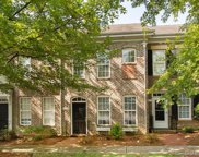10515  Rocky Ford Club Road, Charlotte image