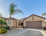 15454 W Sells Drive, Goodyear image