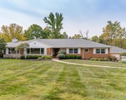 5119 Jessup  Road, Green Twp image