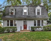 7011 Hillcrest Pl, Chevy Chase image