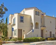 31189 Mountain Lilac Way, Temecula image