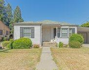 382  Lambuth Avenue, Oakdale image