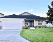 471 S ABERDEENSHIRE DR, St Johns image
