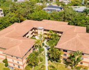 6142 Whiskey Creek  Drive Unit 626, Fort Myers image