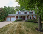 3306 Woodcrest  Lane, Deerfield Twp. image