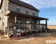 18206 N State Hwy 78, Canton image