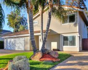 976  Shellwood Way, Sacramento image