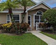 699 NW San Remo Circle, Port Saint Lucie image