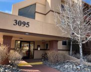 3095 Lakeside Drive Unit 304, Reno image