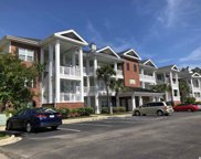 1008 Ray Costin Way Unit #306, Murrells Inlet image