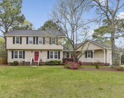 620 Cold Branch Drive, Columbia image
