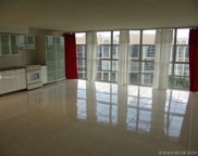701 Three Islands Boulevard Unit #510, Hallandale image