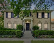 1141 North Euclid Avenue, Oak Park image