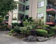 2200 NW 59th St NW Unit 304, Seattle image