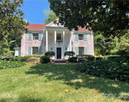 1934 S Wendover  Road, Charlotte image