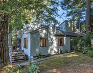 390 Longmeadow Road, The Sea Ranch image