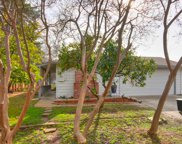 7764  Dow Avenue, Citrus Heights image