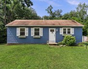 1583 Somers Point Rd Road, Egg Harbor Township image