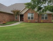 1770 N Colony  Way, Fayetteville image