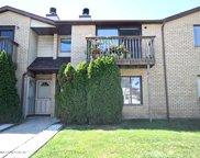 24  Abingdon Avenue Unit 22a, Staten Island image
