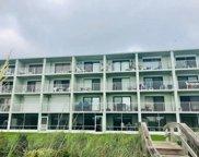 1515 S Atlantic Avenue Unit #402, Cocoa Beach image