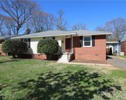 4326 Collingwood  Drive, Charlotte image