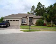 2615 Double Tree Place, Oviedo image